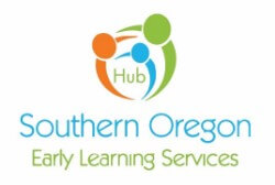 Southern Oregon Early Learning Services