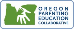Oregon Parenting Education Collaboration